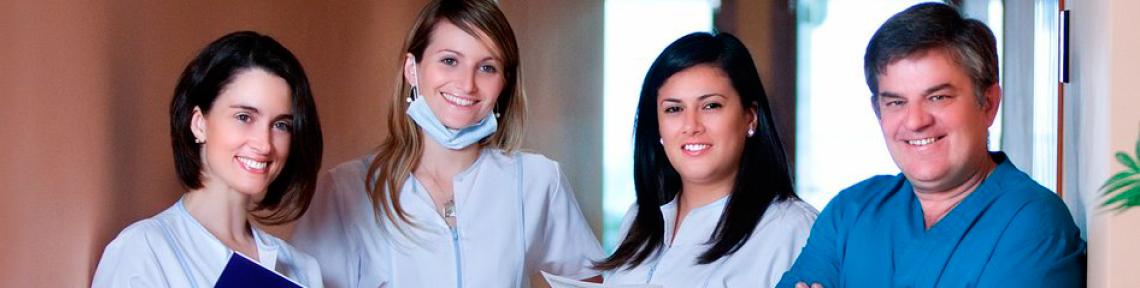 equipo-clinicadentalgandia